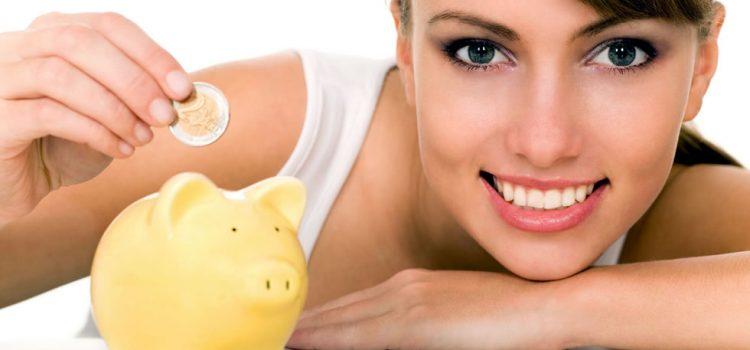 Veja como fazer seu dinheiro valer mais nestes 6 passos!