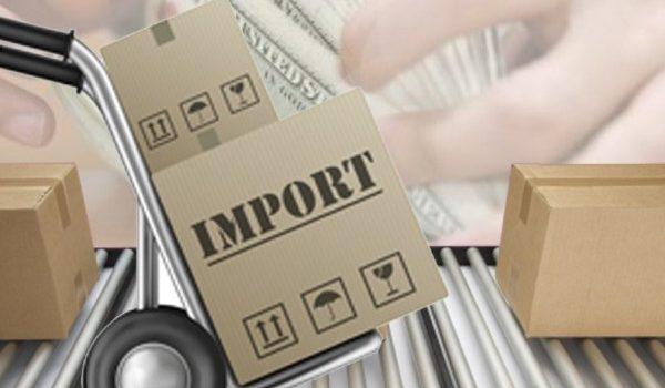5 nichos promissores para vender produtos importados pela Internet!